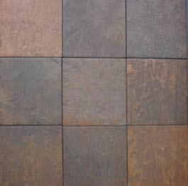 Tile Flooring Samples Your Flooring Specialist For Tile Porclian