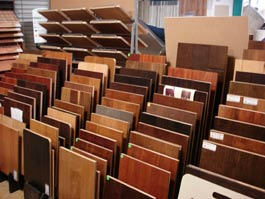 Hardwood Floor Samples antoinette parquet sample Hardwood Flooring Sample